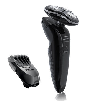 need a good beard trimmer check out these 7 reviews. Black Bedroom Furniture Sets. Home Design Ideas