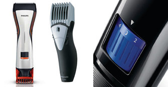 Beard Trimmer Reviews