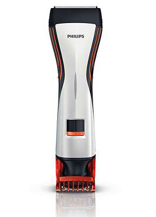 Philips Qs6140 32
